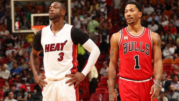 dwyane-wade-explains-chicago-bulls-signing.jpeg