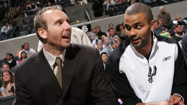 sean-marks-nets-gm-spurs.jpg
