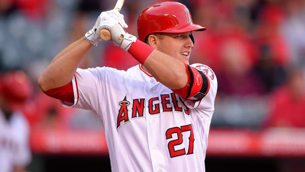 mike-trout-angels-podcast.jpg