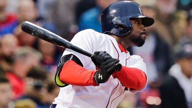 jackie-bradley-jr-red-sox-hitting-streak.jpg