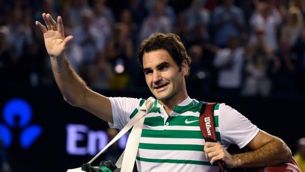 tennis-laver-cup-roger-federer.jpg