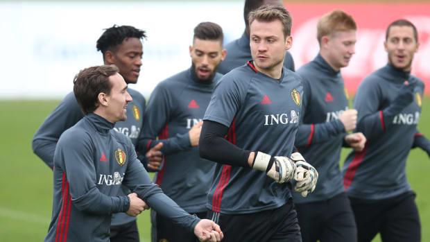 belgian-national-team-brussels-attack.jpg