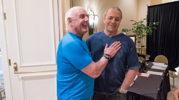 wwe-bret-hart-prostate-cancer-update-interview.jpg