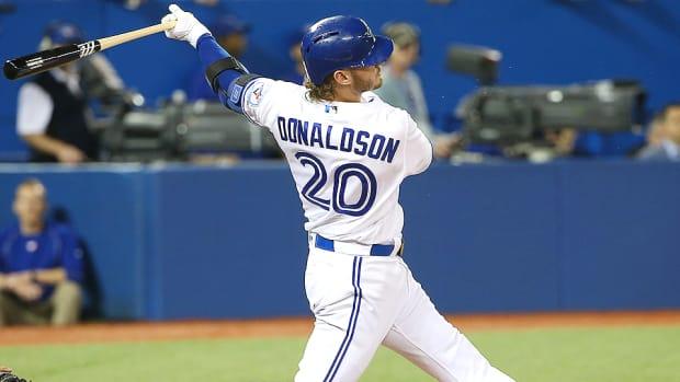 fantasy-baseball-josh-donaldson-toronto-blue-jays.jpg