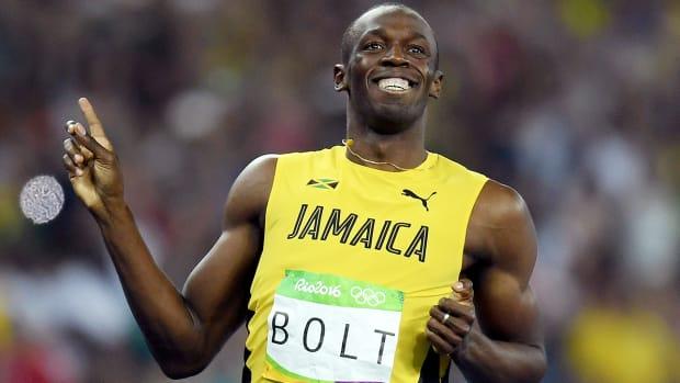 usain-bolt-rio-olympics-200-meter-gold-medal.jpg