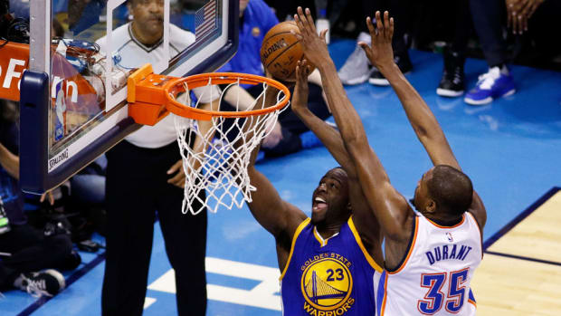 nba-rumors-news-draymond-green.jpg