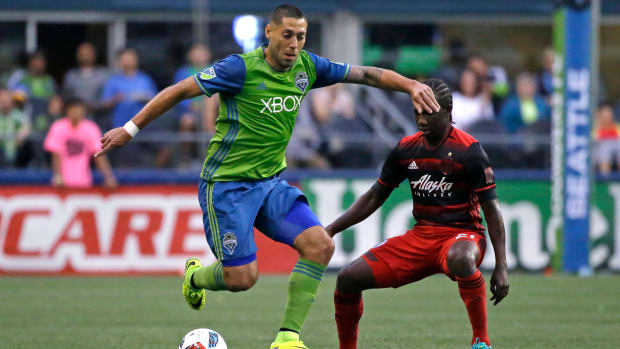 sounders-timbers-clint-dempsey-goals-video.jpg