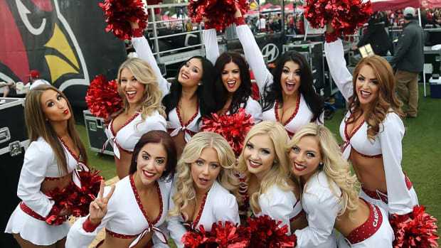 Arizona-Cardinals-cheerleaders-YDY_0721.jpg