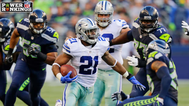 nfl-week-11-power-rankings-cowboys.jpg