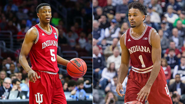 troy-williams-james-blackmon-jr-indiana-630.jpg