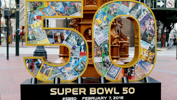 super-bowl-50-logo-outside.jpg