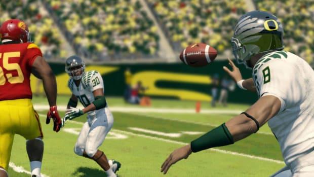 ea-ncaa-football-video-game-come-back-return.jpg