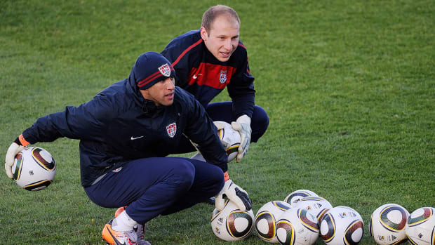 2157889318001_4802316029001_tim-howard-brad-guzan.jpg