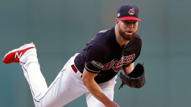 corey-kluber-alds-game-2-indians-red-sox.jpg
