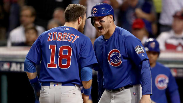 game-7-world-series-time-cubs-indians.jpg