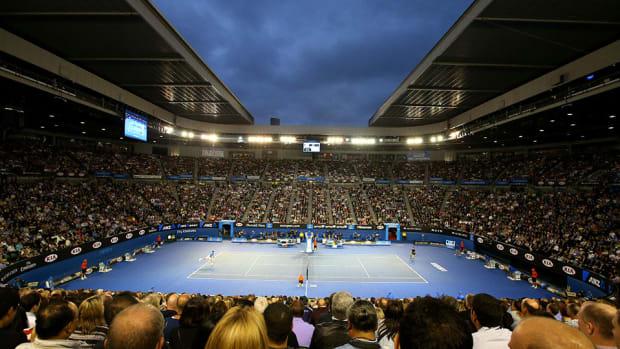 australian-open-2016-draw-lead.jpg