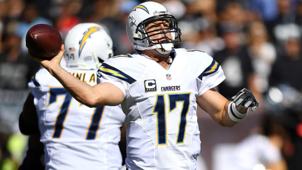 philip-rivers-san-diego-chargers-nfl-hall-of-fame.jpg