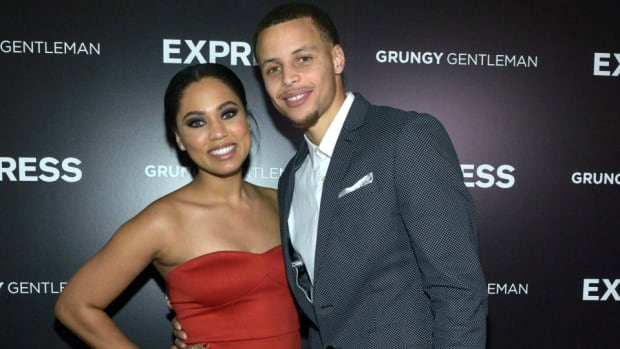 stephen-curry-ayesha-curry-face-swap.jpg