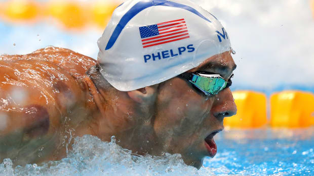 olympics-rio-schedule-thursday-811.jpg