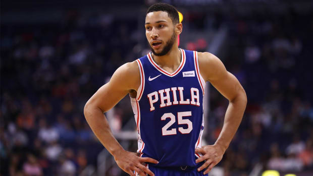 Ben-Simmons-Out-Three-Games