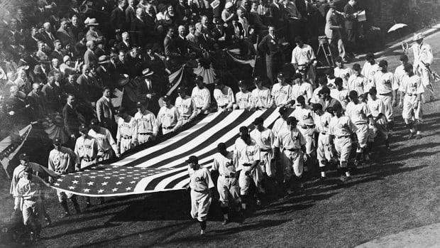 1932-cubs-getty2.jpg