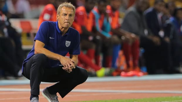 usa-guatemala-world-cup-qualifier-jurgen-klinsmann.jpg