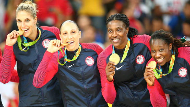 Gold-medal-winners-us-rio-summer-olympic-games-37.jpg