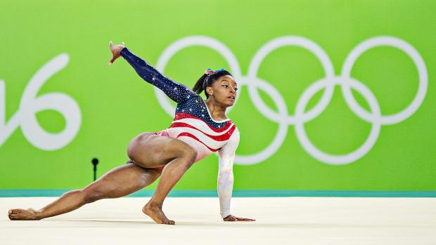 simone-biles-womens-gymnastics-2016-rio-olympics-all-around.jpg