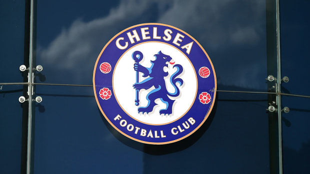 chelsea-fc-augmented-reality-soccer-game.jpg