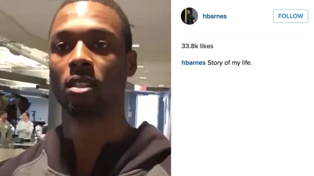 harrison-barnes-why-you-always-lying.png
