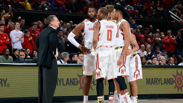 maryland-basketball-turnovers.jpg