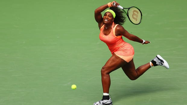 serena-williams-tomiss-hopman-cup-knee-injury-960.jpg