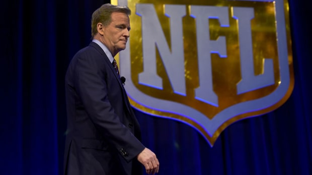 nfl-schedules-pro-bowl-super-bowl-draft-roger-goodell.jpg