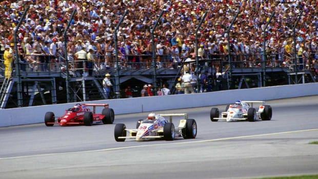 Mario-Andretti-Focus-on-Sport.jpg