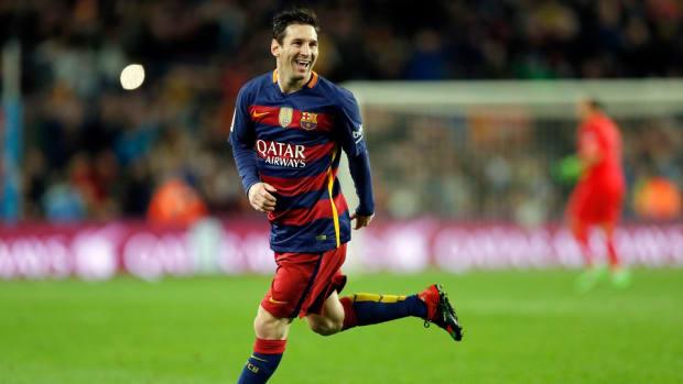 barcelona-lionel-messi-free-kick-goal-celta-vigo.jpg