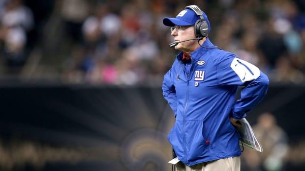 giants-coach-tom-coughlin-resigns.jpg