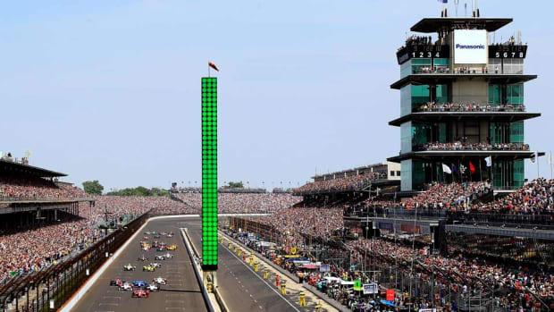 Indy-500-view-Getty.jpg