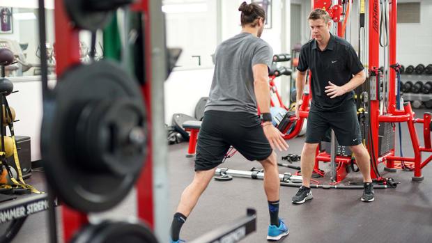 andy-barr-lead-gym.jpg