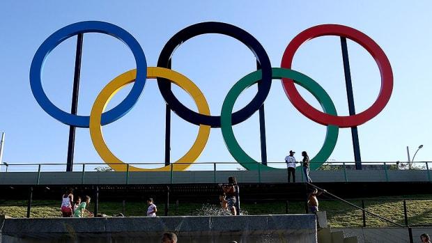 very-olympic-today.jpg