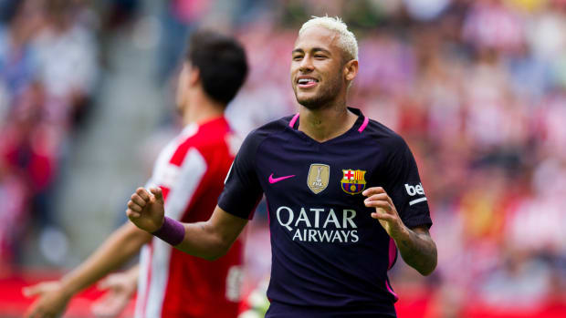 neymar-new-contract-barcelona-2021.jpg