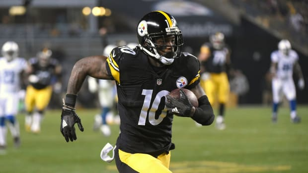 pittsburgh-steelers-martavis-bryant-coaching-high-school.jpg