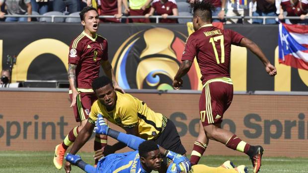 jamaica-venezuela-gamer-goal.jpg