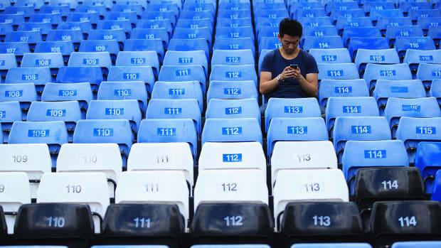 beacon-technology-sports-stadiums-venues.jpg