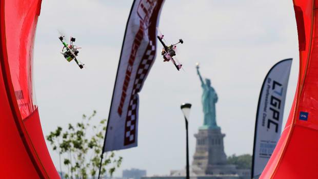 drone-racing-championship-new-york.jpg