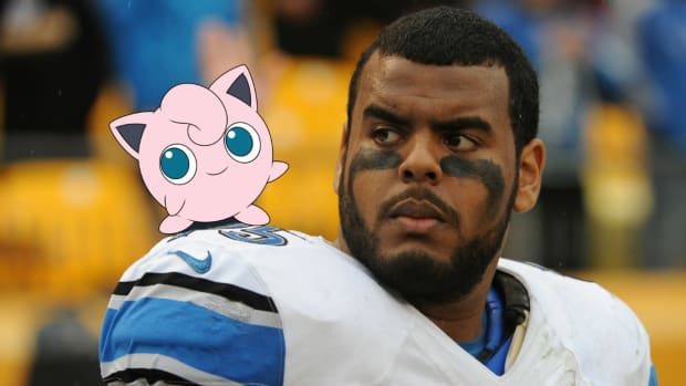 detroit-lions-larry-warford-pokemon-go.jpg