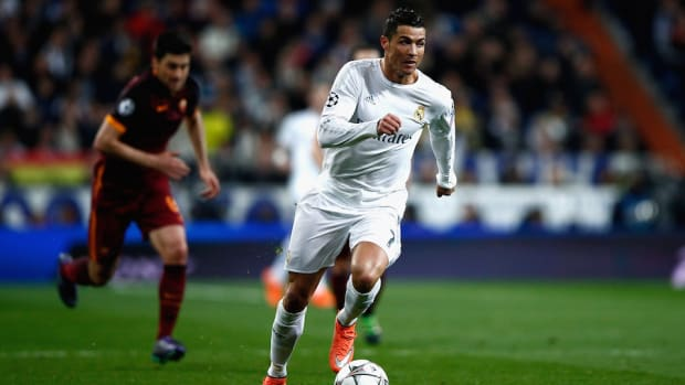 cristiano-ronaldo-real-madrid-goal-video.jpg