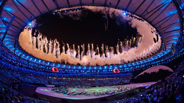 2016-rio-olympics-first-games-0.jpg