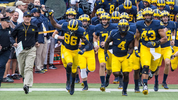 michigan-wolverines-athletics-sports-science-research.jpg