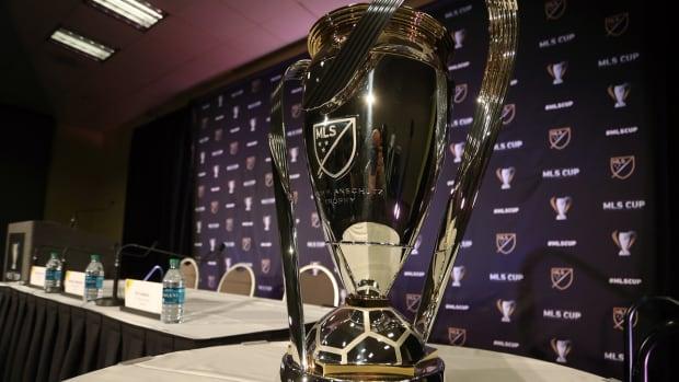 mls-cup-anschutz-trophy.jpg