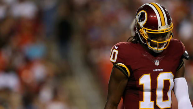 robert-griffin-iii-redskins-cut-cowboys.jpg